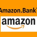 By 2025, Amazon will be your Bank.