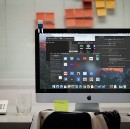 """How to enable """"real dark mode"""" on OS X / macOS"""