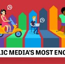 Understanding Public Media's Most Engaged Podcast Users