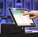 POS UX Design Part One: The 16 UX Factors In The Point Of Sale System
