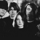 Band Out Of Time: Slowdive and the cult of glorious failure