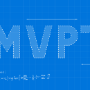 How to Build a Software Development Team: The MVPT (Minimum Viable Product…Team).