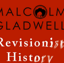 The Basement Tapes with Malcolm Gladwell | S2/E10: Revisionist History Podcast (Transcript)