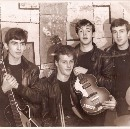 Did the Beatles Make the Cavern or Did the Cavern Make the Beatles?