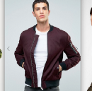 What Will be the Trump Era Fashion Trend?Or: Why I Can't Stop Thinking About Bomber Jackets