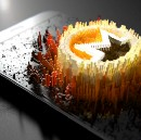 New Monero Mining Worm Targets Android Devices — Spreading Rapidly on Smart Phones and Streaming TV…