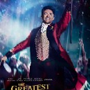 """""""The Greatest Showman"""" — Fun Movie, But Wow, Did They Get the History Wrong"""