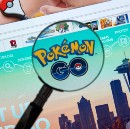 Attract Clients to Your Local Business Using Pokemon Go