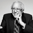 Bernie Sanders may already Be the Most Successful Socialist Politician in U.S. History