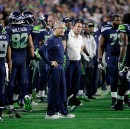The agony and the ecstasy of Pete Carroll