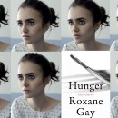 Why We Need More 'Hunger' And Less 'To The Bone'