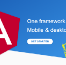 Best-practices learnt from delivering a quality Angular4 application