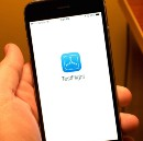 The 5 Easy Steps for Downloading an iOS Beta App