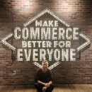 A note on returning to Shopify