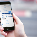 Travelaer Announces Conversational Commerce Product for Airlines