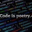 Good code is its own best documentation
