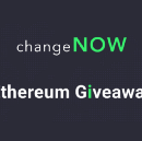Yay! Ethereum Giveaway! #freecoins