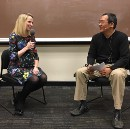 Scaling Google and Yahoo with Marissa Mayer — Class 17 Notes of Stanford University's CS183C
