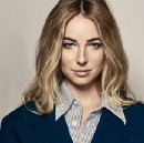 Meet the Female Founders of Tech: Beatrice Fischel-Bock, CEO & Co-Founder of Hutch, 2018's Forbes…