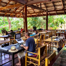 Becoming freelance digital nomad after Le Wagon