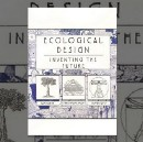 Exploring the History of Ecological Design