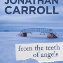 Introduction to FROM THE TEETH OF ANGELS