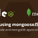 In Mongoose, how sort by date and other field (node.js)
