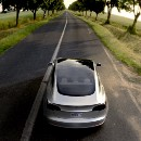 What are the implications of the launch of the Tesla Model 3?