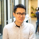 Vue on 2018 — Interview with Evan You, author of the Vue.js framework