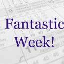 9 Simple Steps To Ensure A Fantastic Week