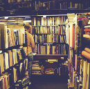 Here Is How Brick-and-Mortar Bookstores Can Survive