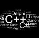 How to Choose a Beginner Programming Language