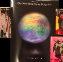 The new NYT Magazine: 10 reasons why it matters
