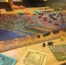 Board Game Nights Can Help You Live Longer and Be Happier
