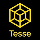 What is new in Tesse?