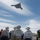 Hey Navy, We're Doing This Aviation Thing All Wrong