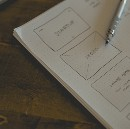 UI/UX Designer Resolutions for the New Year