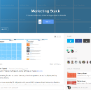 A curated directory of 280+ marketing resources & tools