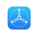 How to Update your iOS Lit version with TestFlight