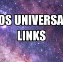 Universal links in iOS