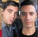 Why I Was So Mad About the Orlando Shootings