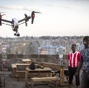 Launch: StoryLab Academy to support newsrooms in 12 African cities