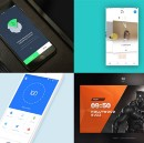 UI Interactions of the week #24