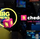 About Cheddar