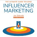 Book Launch! The Ultimate Guide to Using Influencer Marketing