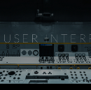 The Evolution of the Home User Interface