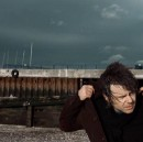 Gavin Clark, and now forget every summertime hits