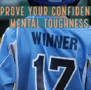 10 Steps To Increase Your Confidence & Mental Toughness