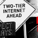 RALLY's Hot Take On Net Neutrality and the Lifecycle of Issue Campaigns