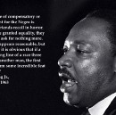 Neither Content Nor Character: Resisting the Right-Wing Hijacking of MLK